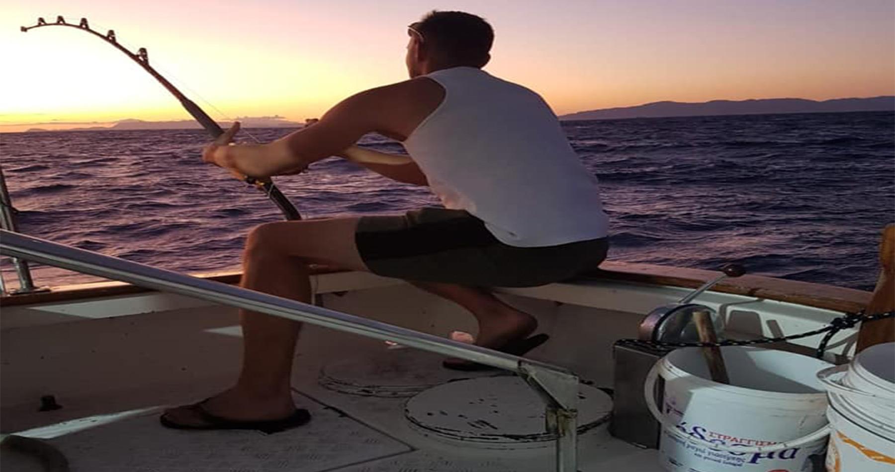 rhodes experiences captain manolis 14