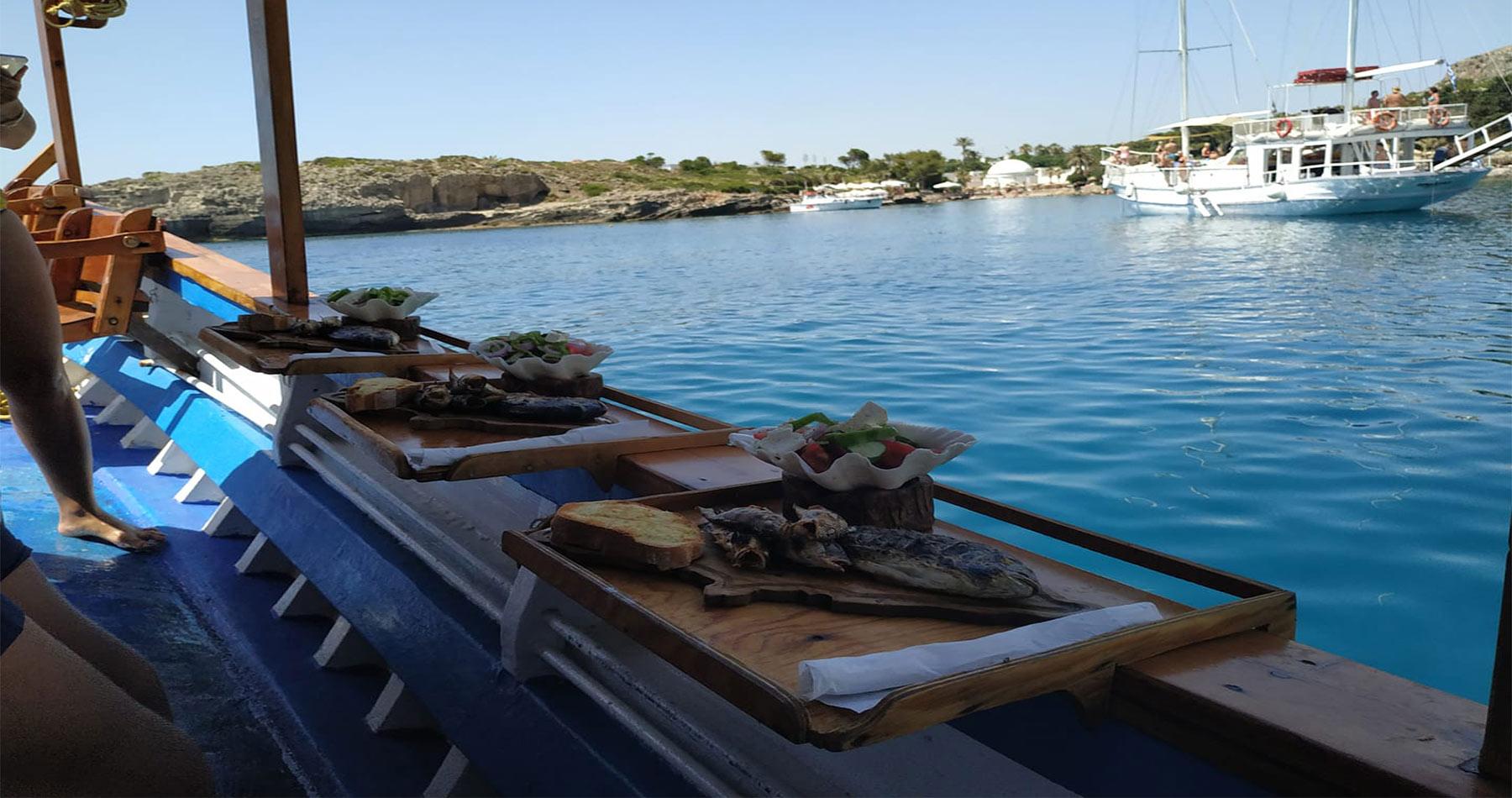 rhodes experiences fishing trip makarou 10