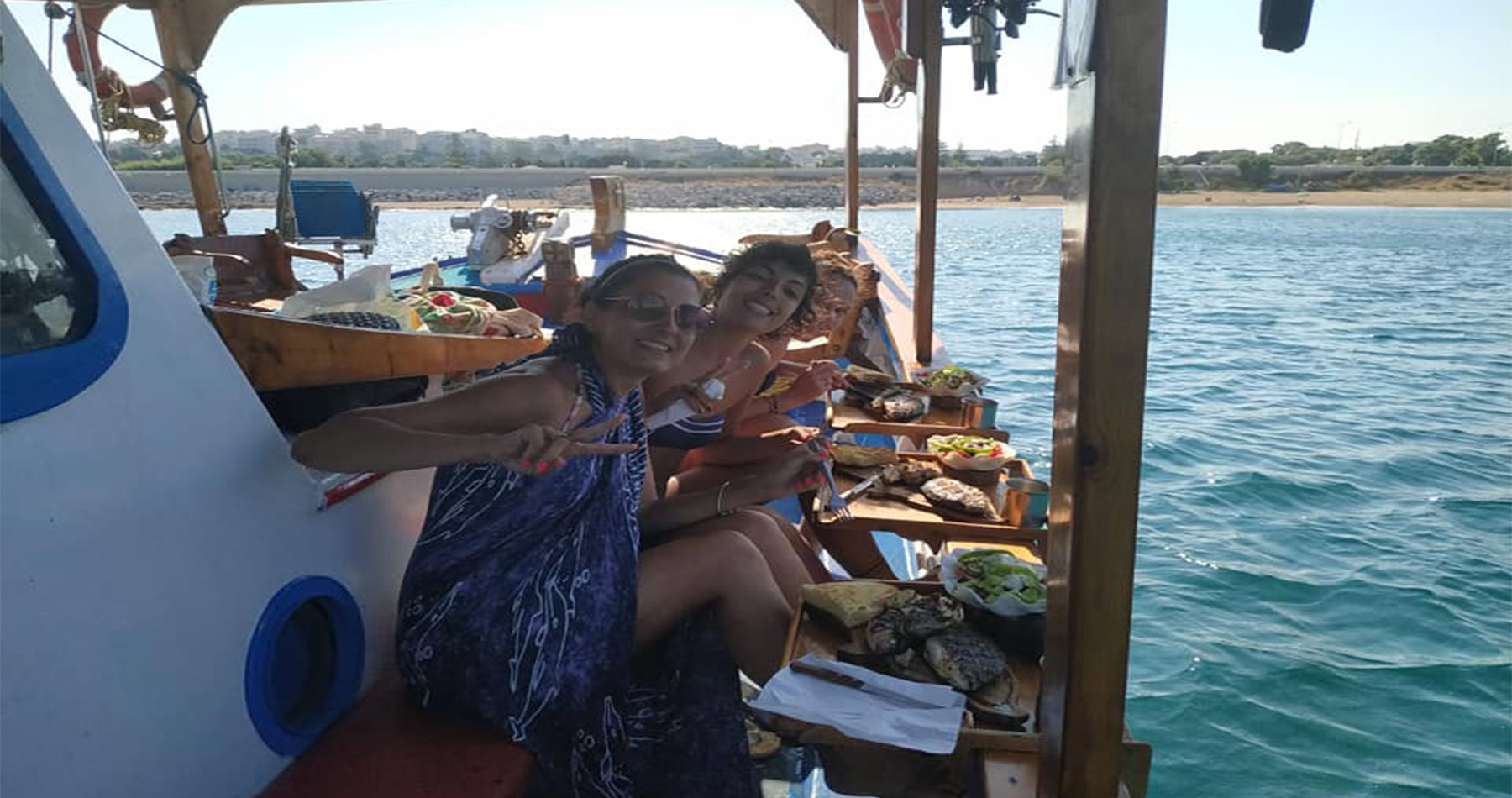 rhodes experiences fishing trip makarou 11-1
