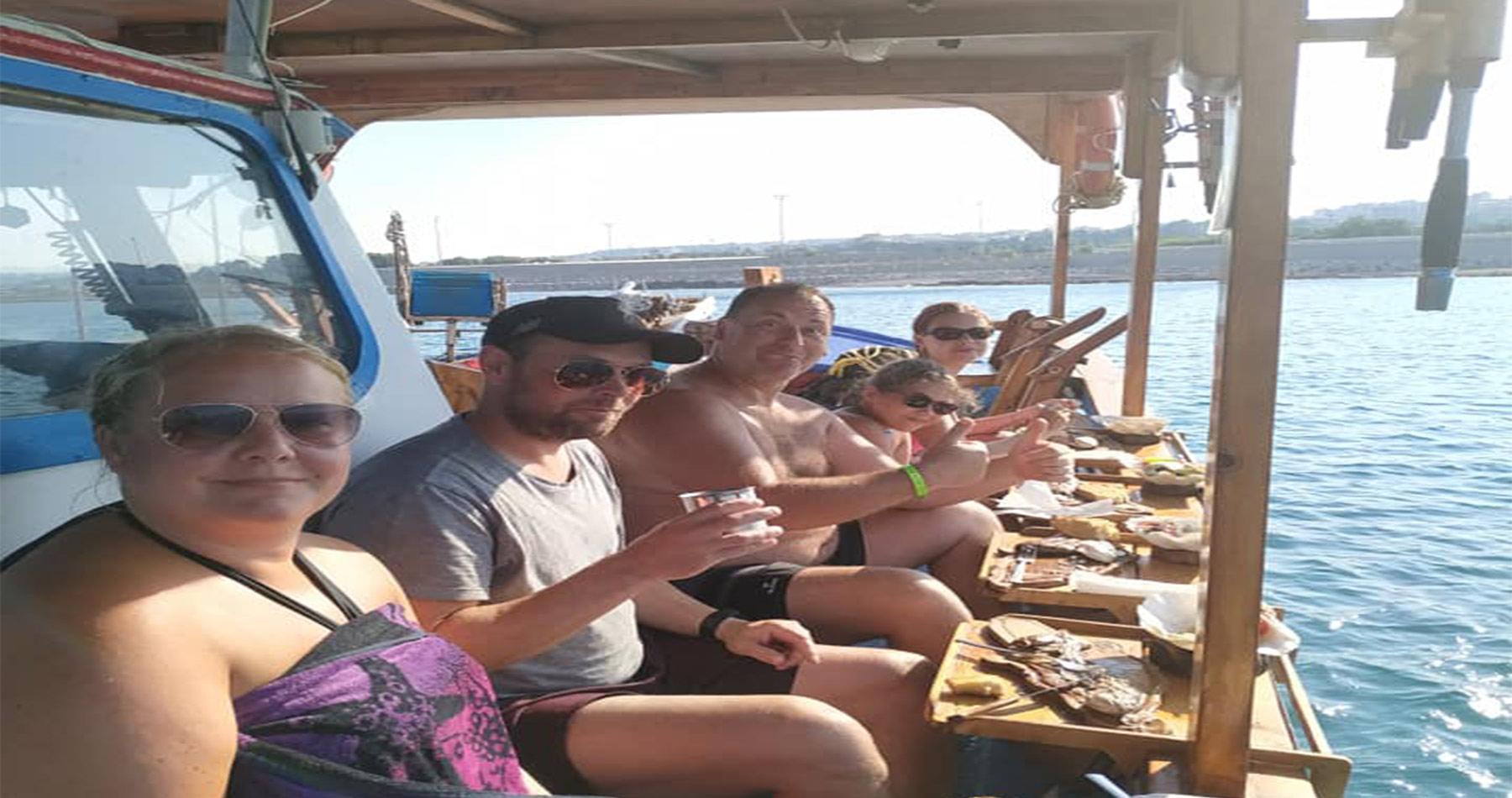 rhodes experiences fishing trip makarou 12
