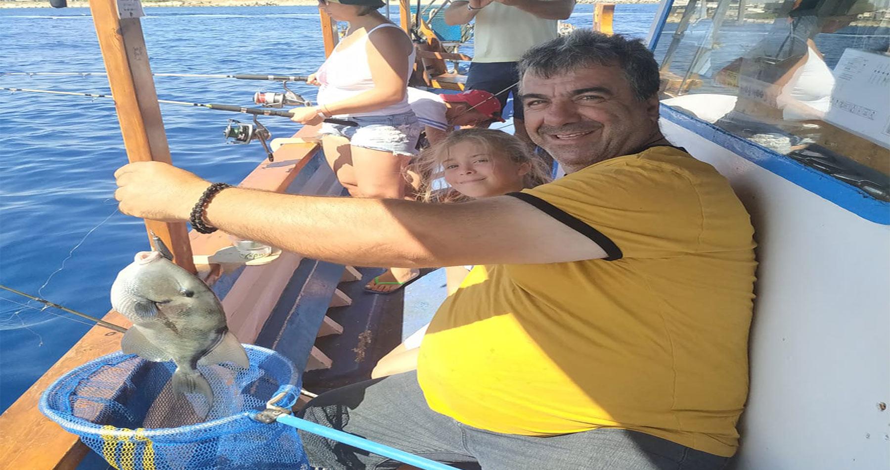 rhodes experiences fishing trip makarou 13