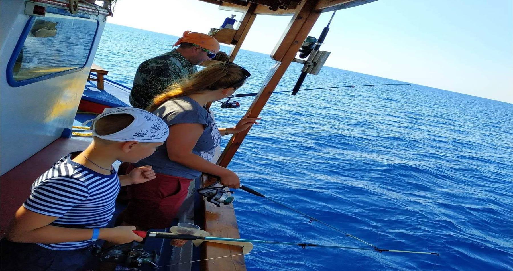 rhodes experiences fishing trip makarou 6
