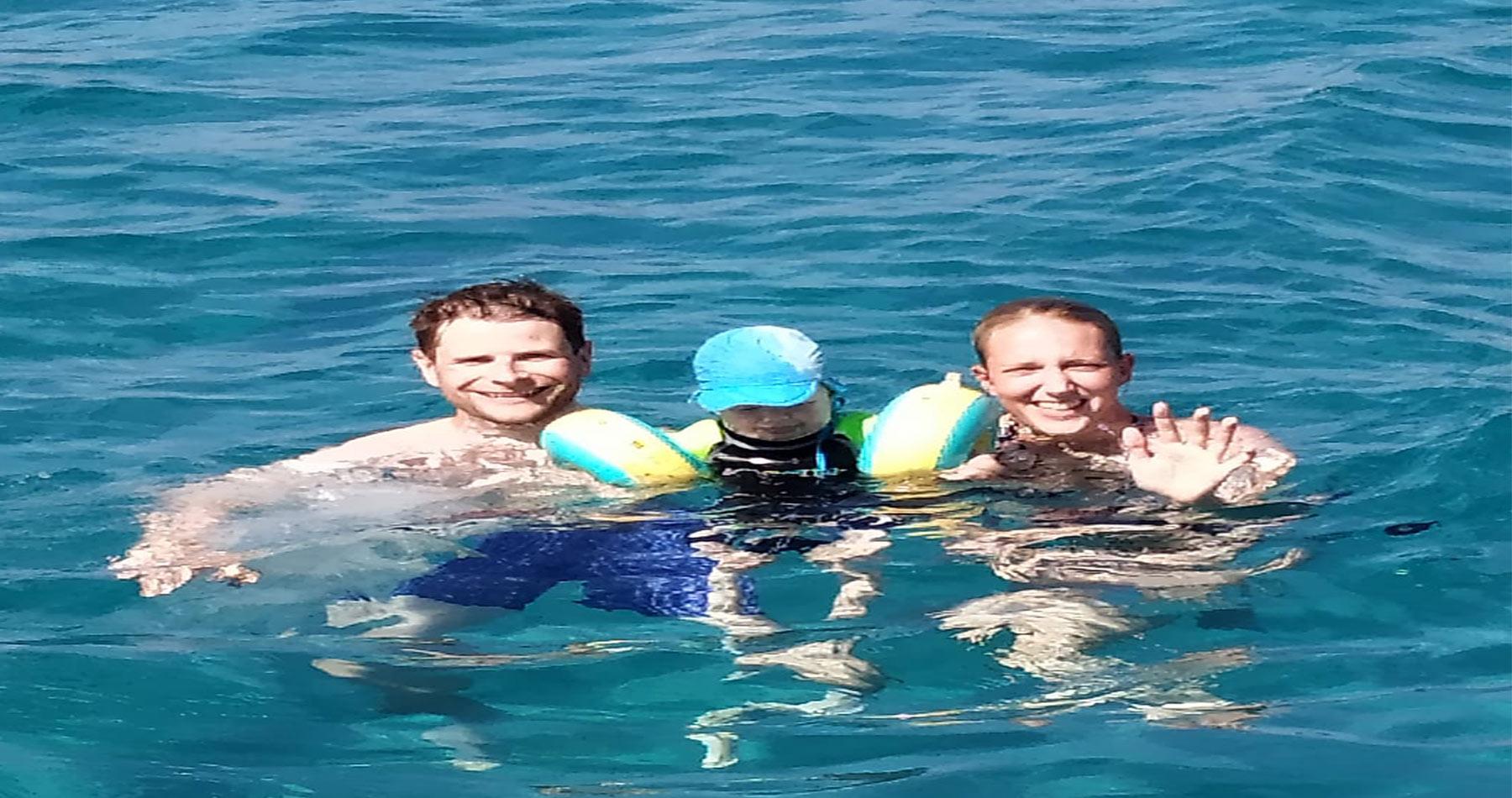 rhodes experiences fishing trip makarou 8