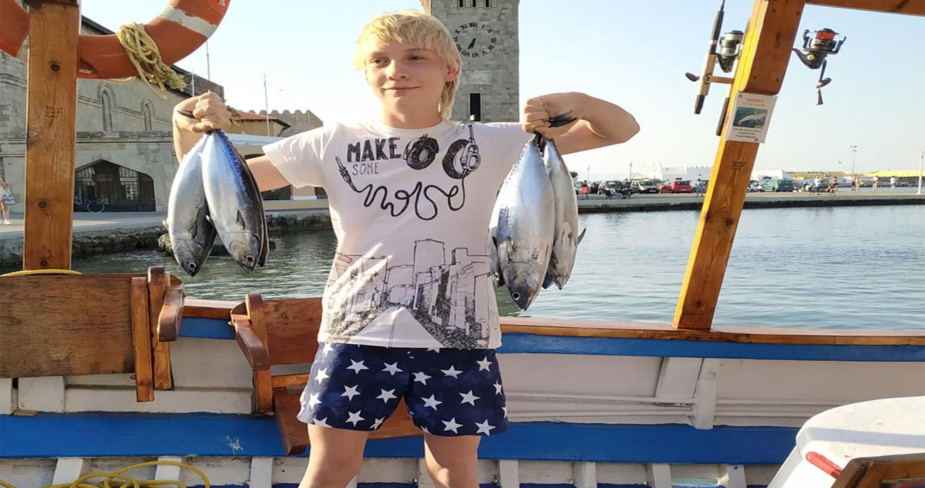 rhodes experiences fishing trip makarou 9