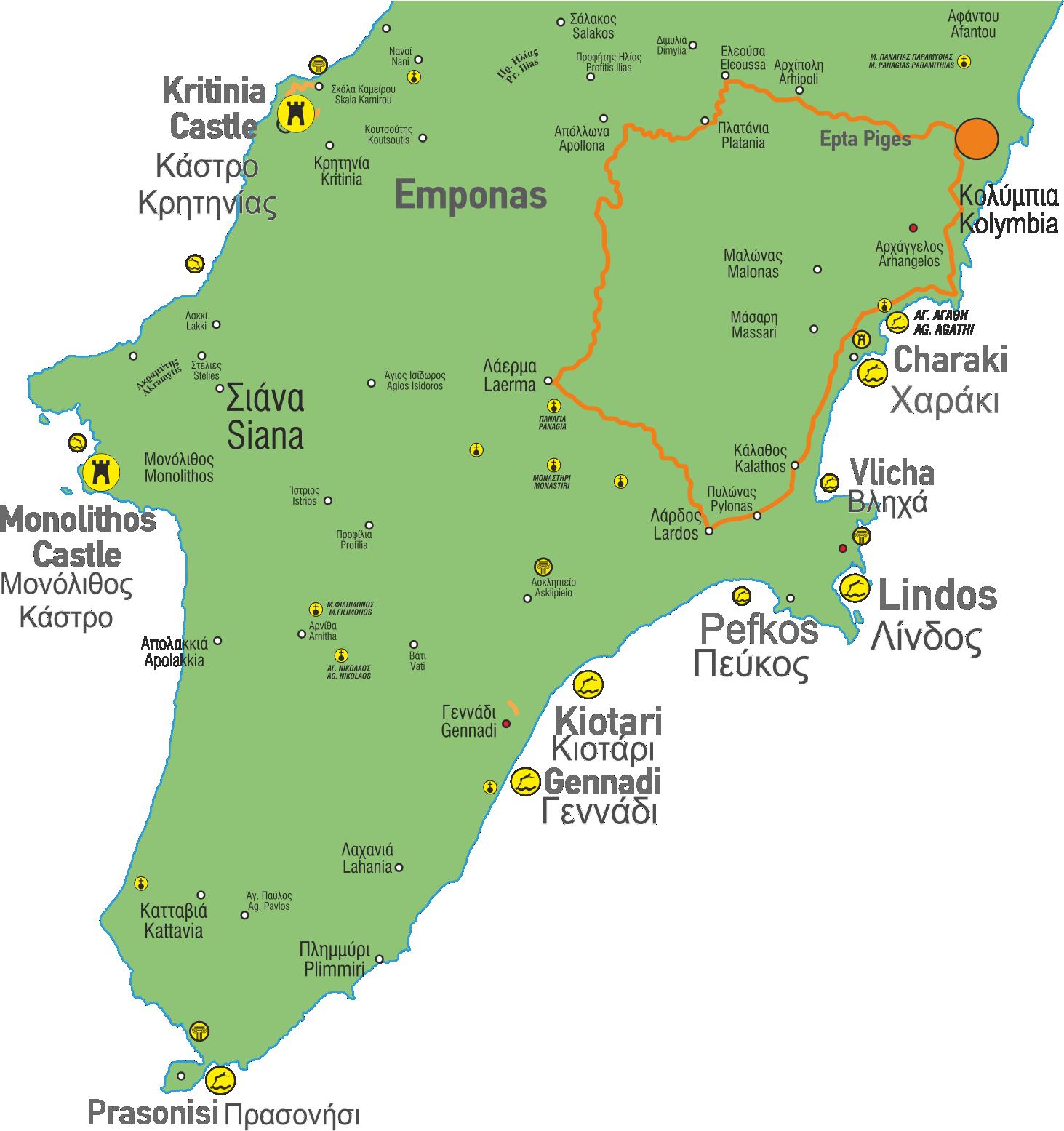 arxipoli_map