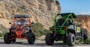 rhodes experience buggy safari 1
