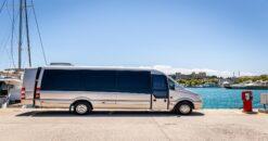 rhodes experiences bus tour staur 2