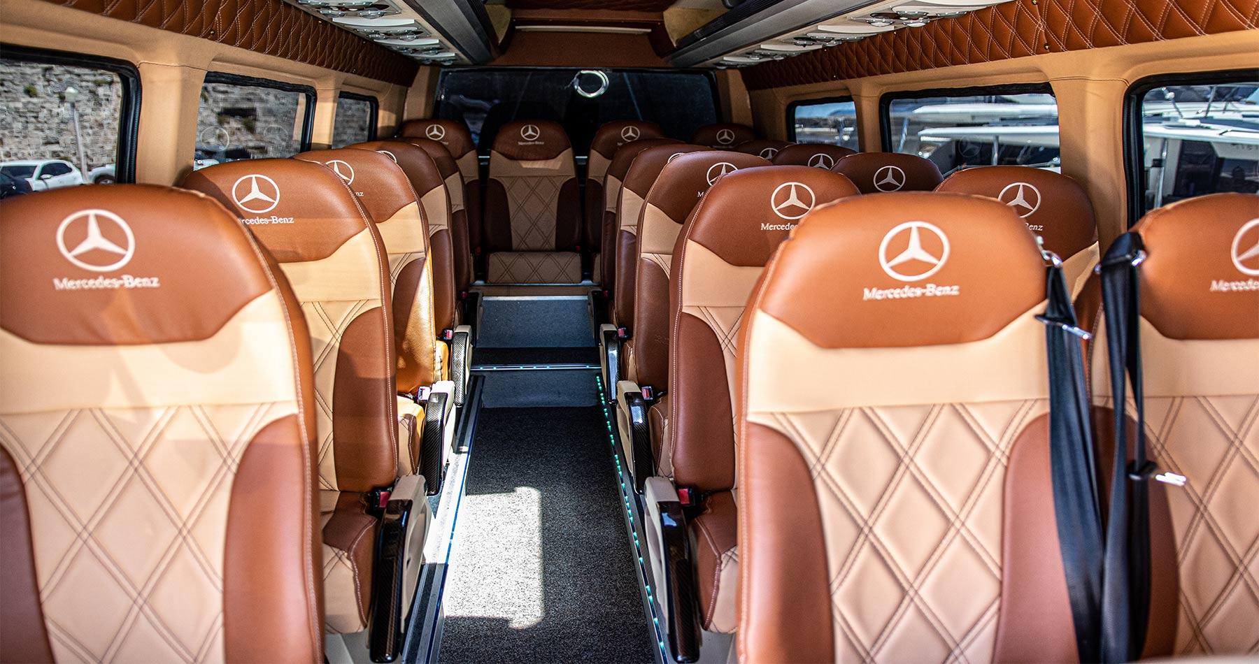 rhodes experiences bus tour staur 4