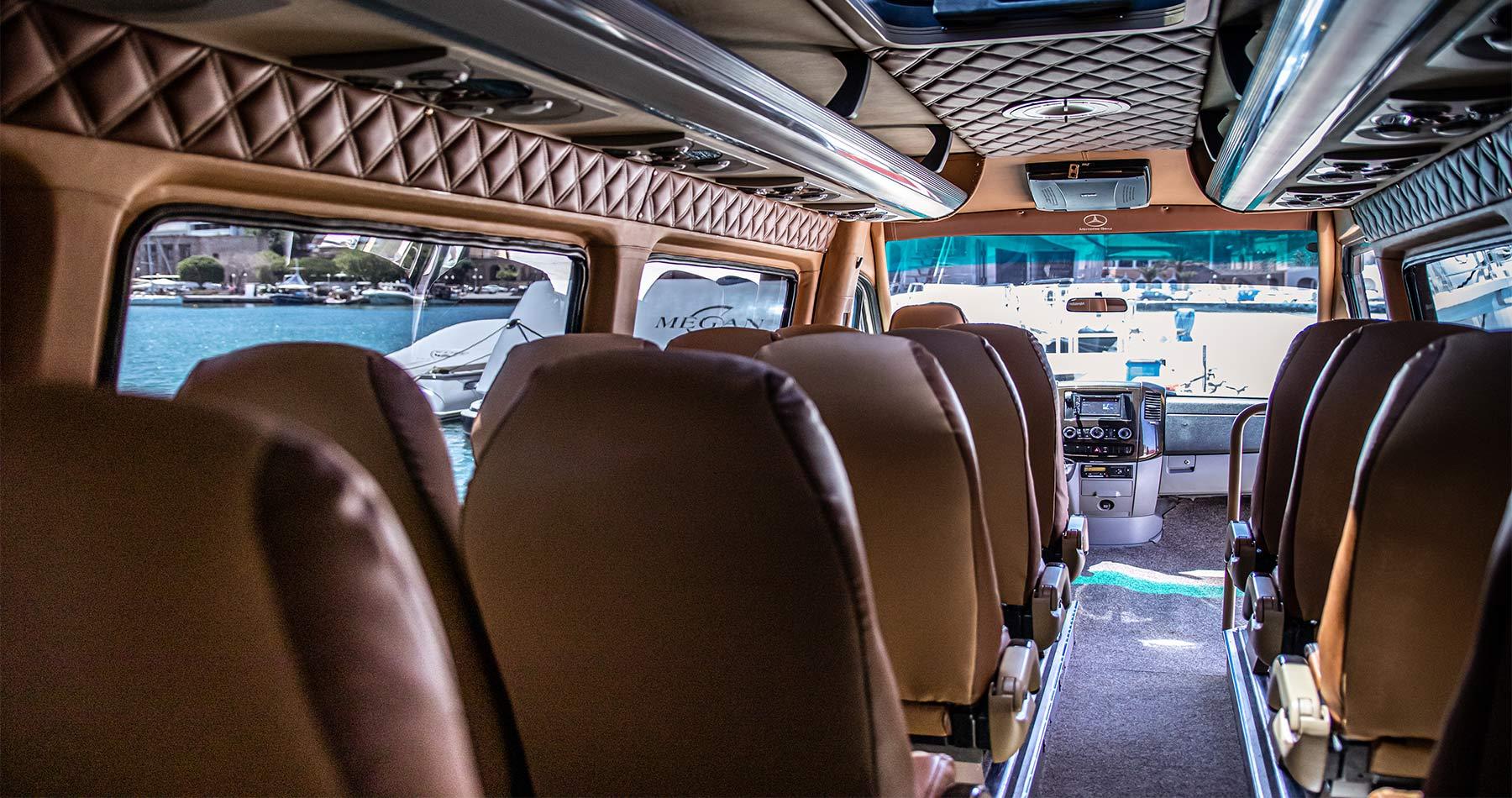 rhodes experiences bus tour staur 5