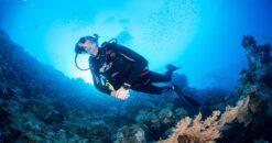 rhodes experiences h2o diving 11
