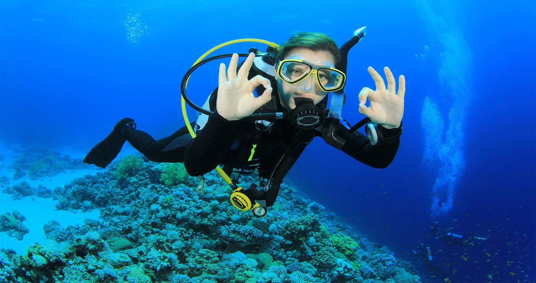 rhodes experiences h2o diving 2