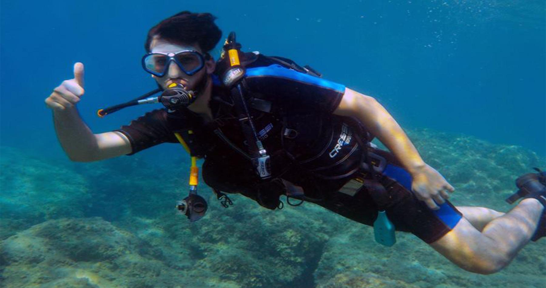 rhodes experiences h2o diving 3