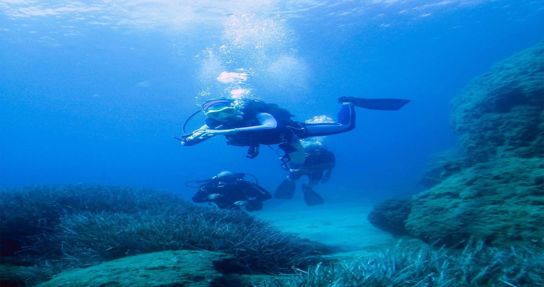 rhodes experiences h2o diving 8