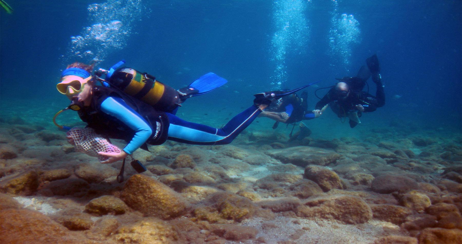 rhodes experiences h2o diving 9