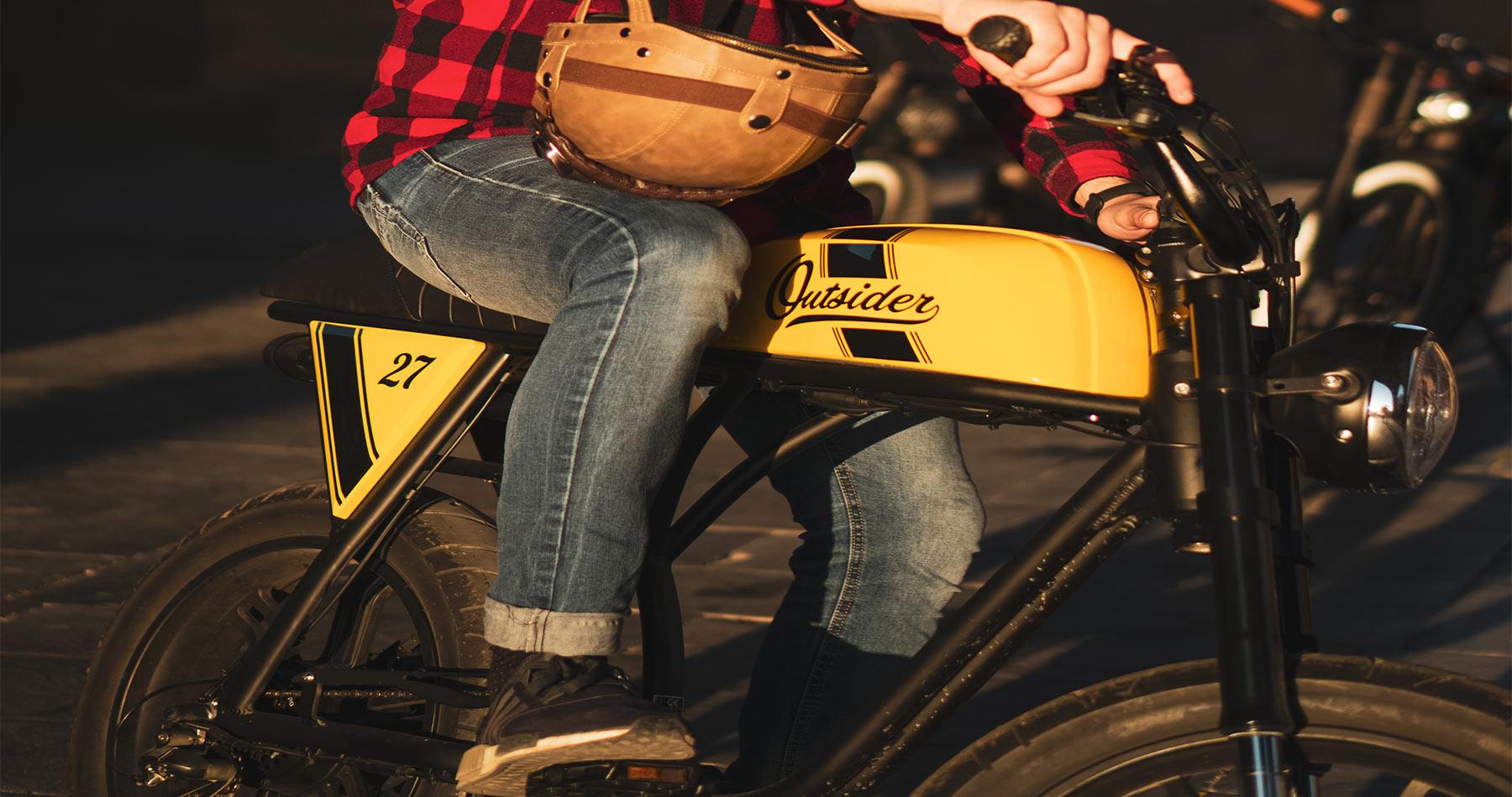 rhodes experiences odix retro bikes 10