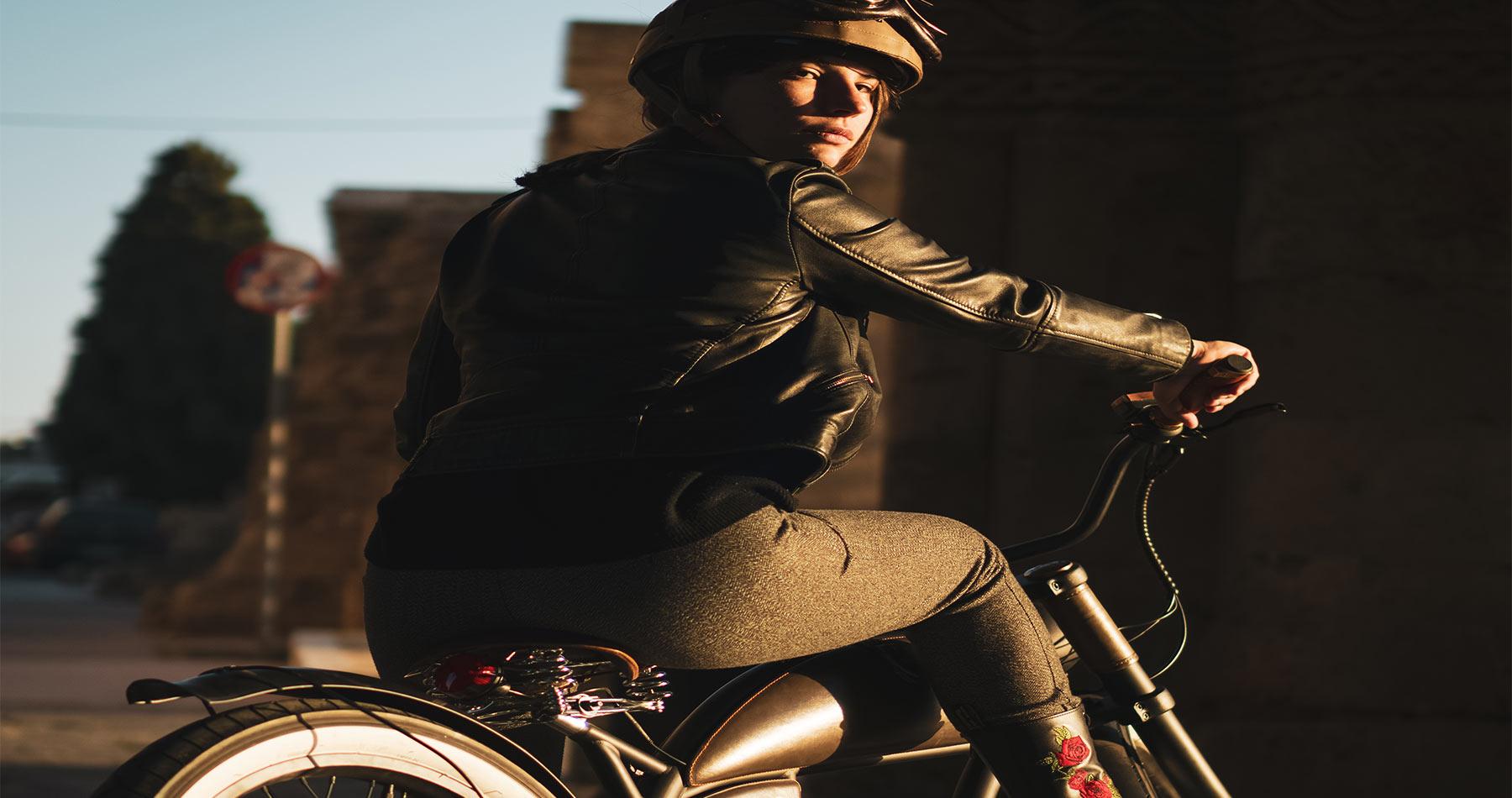 rhodes experiences odix retro bikes 11