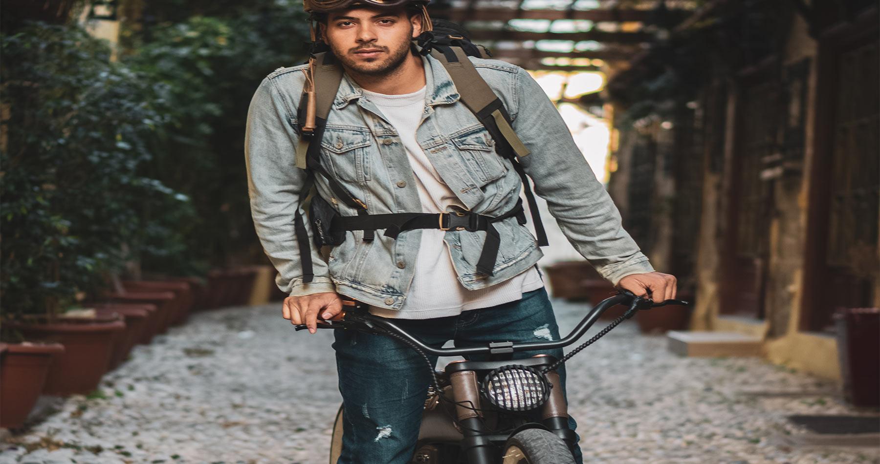 rhodes experiences odix retro bikes 12