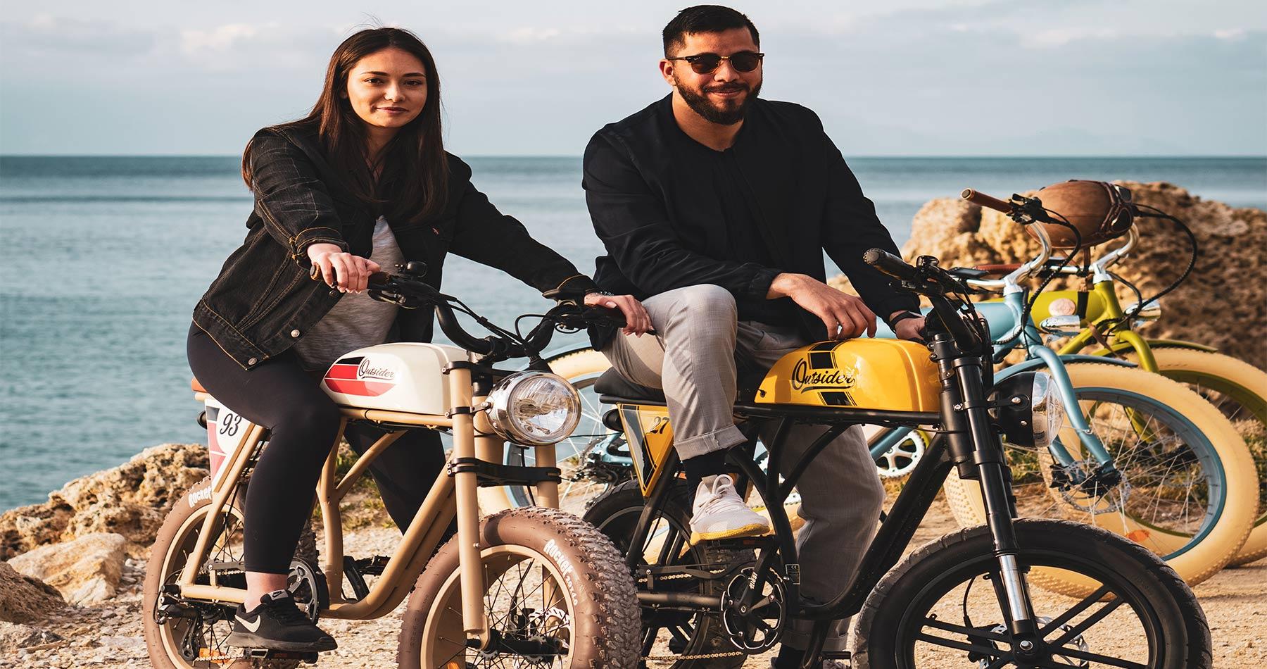 rhodes experiences odix retro bikes 13