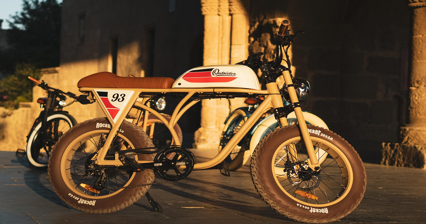 rhodes experiences odix retro bikes 3