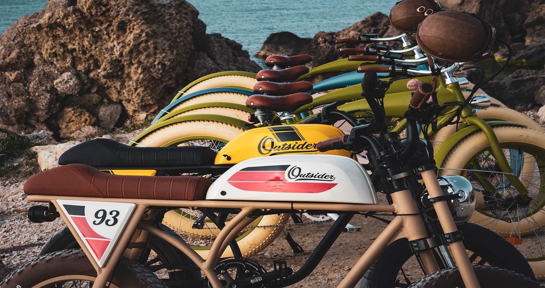 rhodes experiences odix retro bikes 5