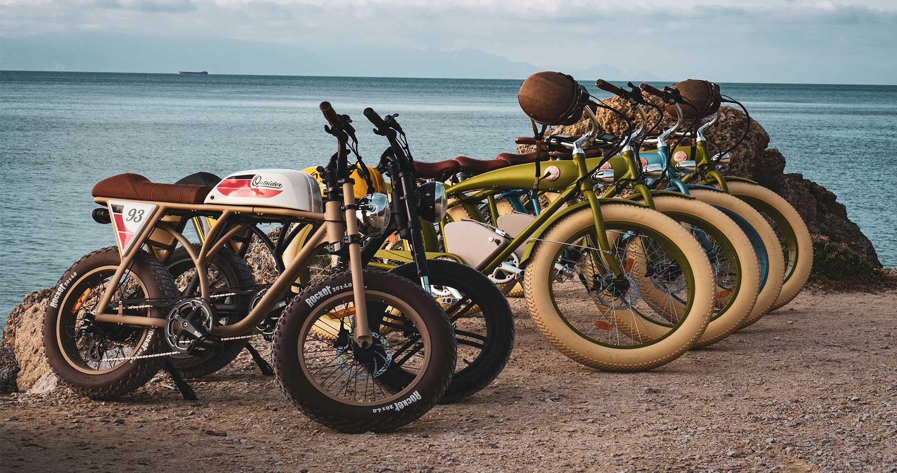 rhodes experiences odix retro bikes 6