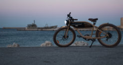 rhodes experiences odix retro bikes 7