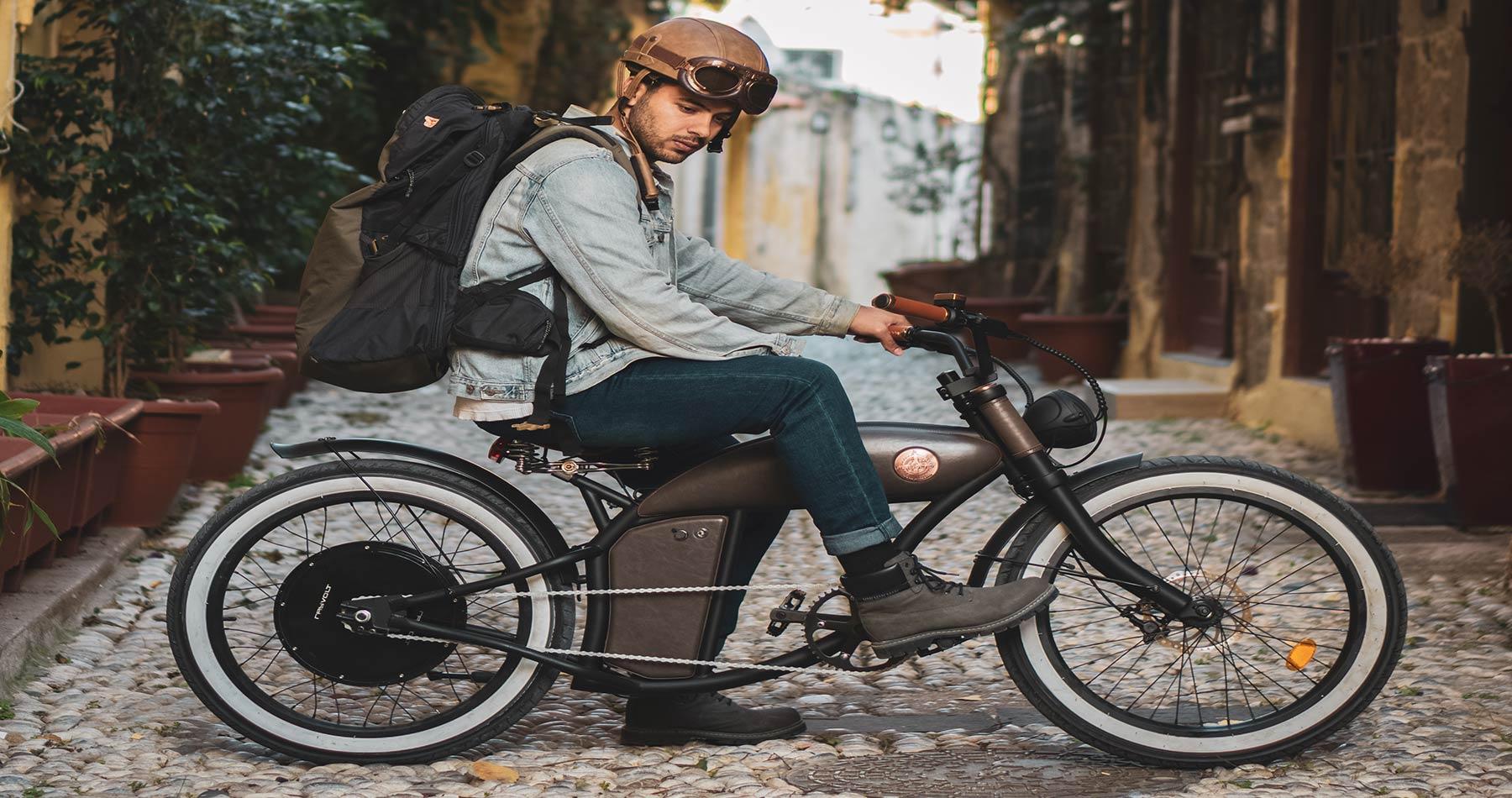 rhodes experiences odix retro bikes 8