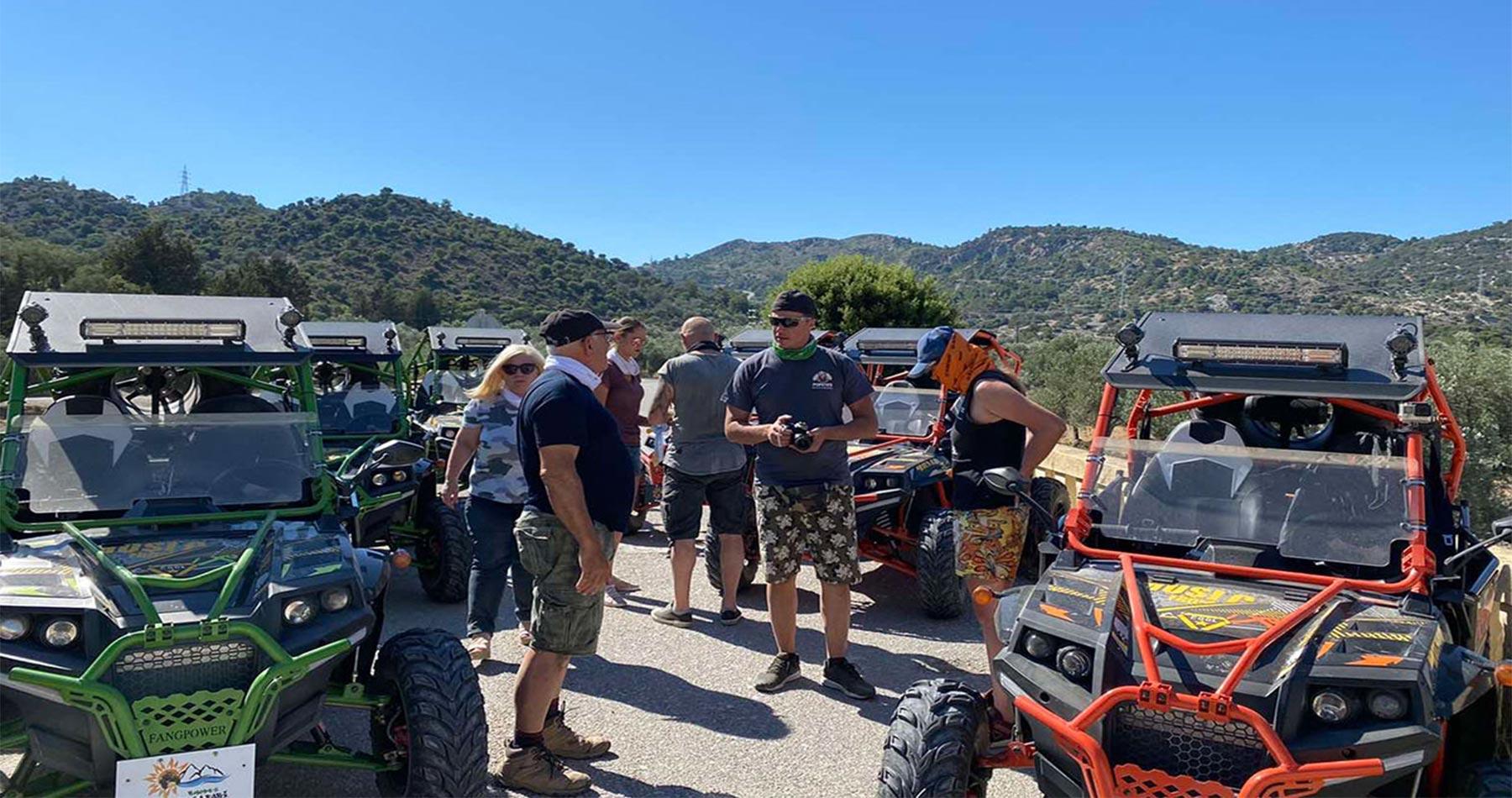 rhodes experience buggy safari 24-1