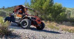 rhodes experience buggy safari 24