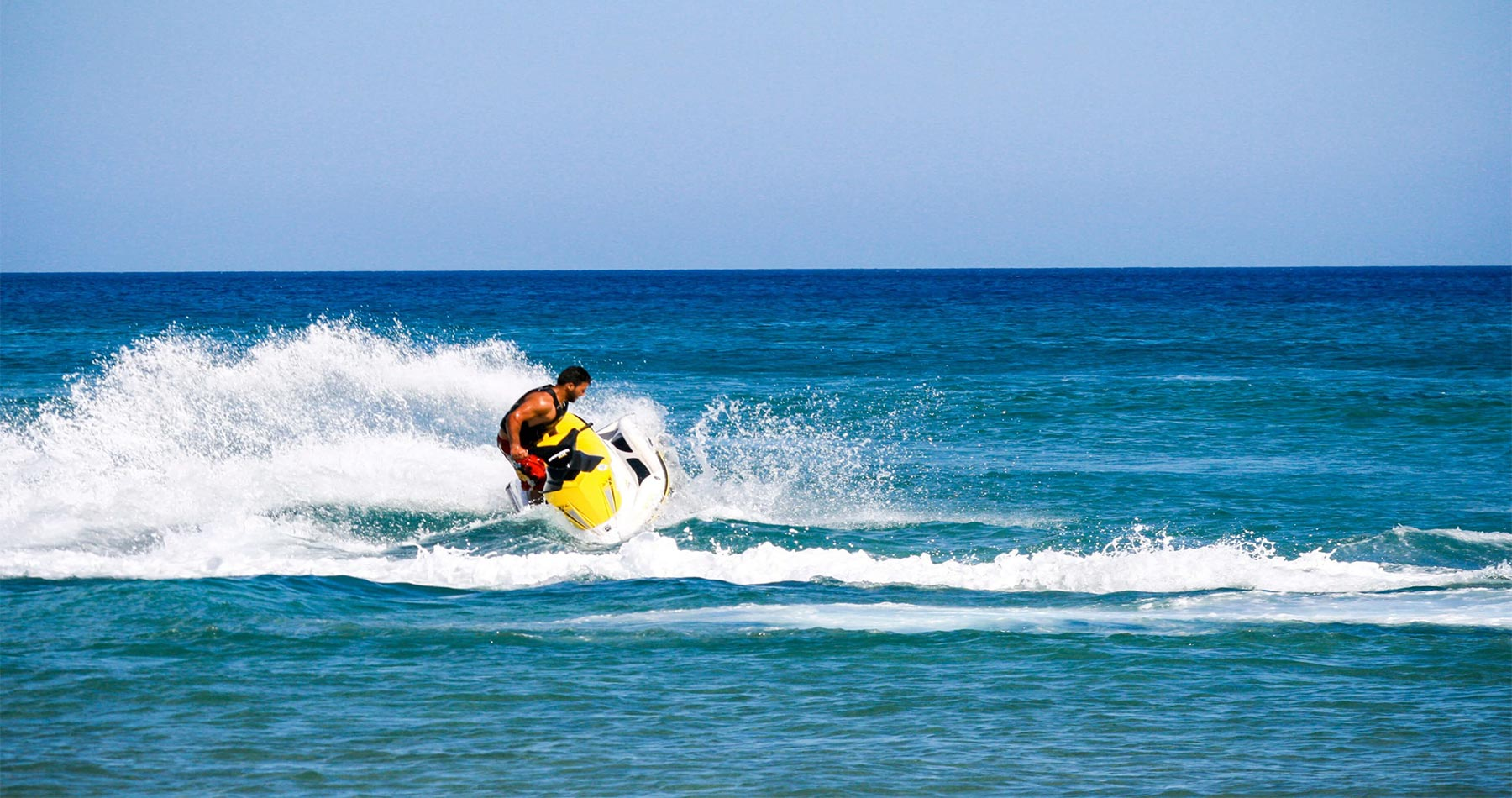 rhodes experiences jet ski tsamp 6