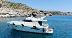 rhodes experiences lelax cruise 15