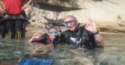rhodes experiences waterhdive 19