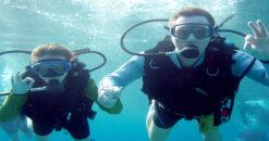 rhodes experiences waterhdive 21