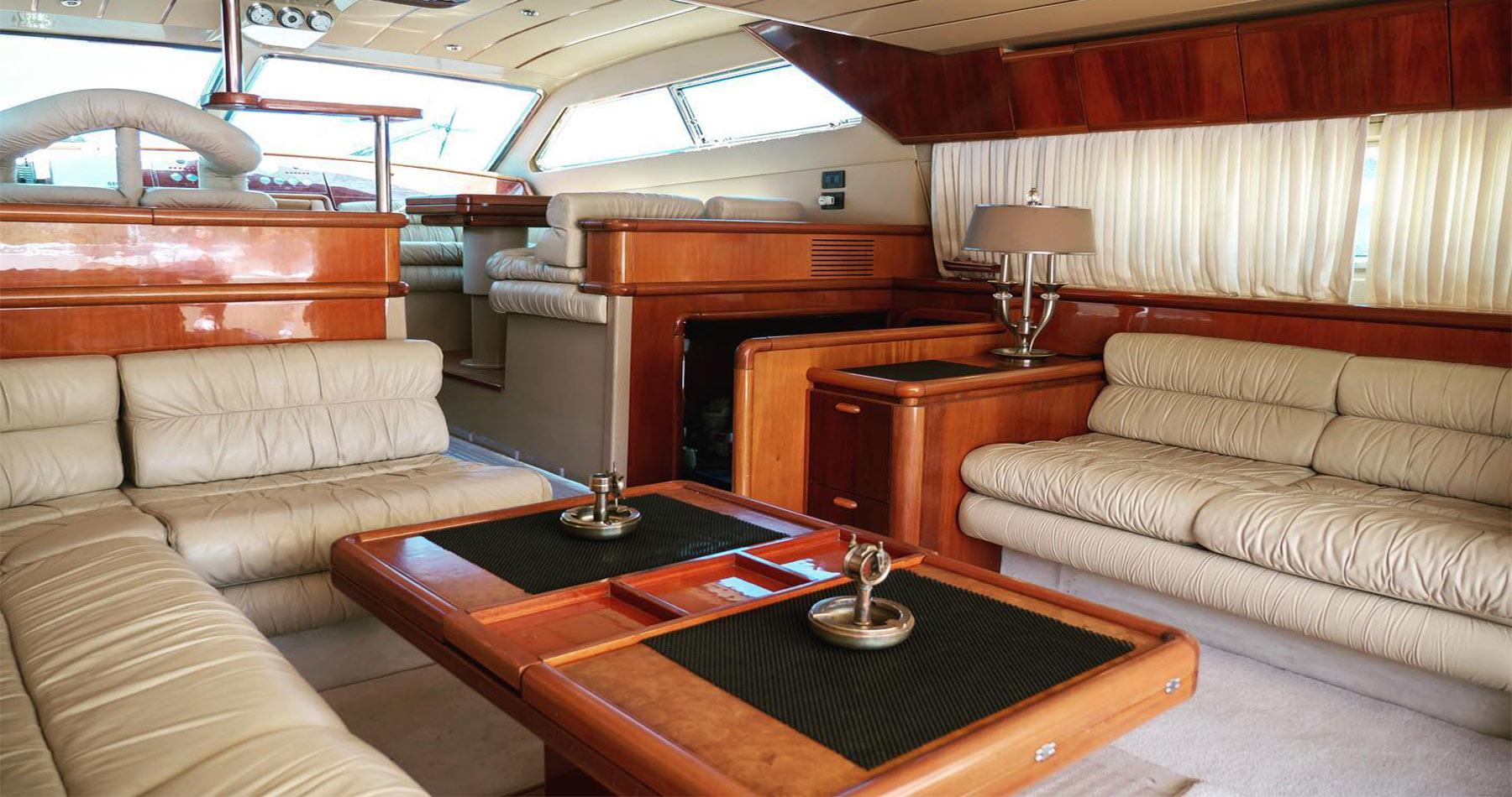 rhodes experiences yacht cruise 3