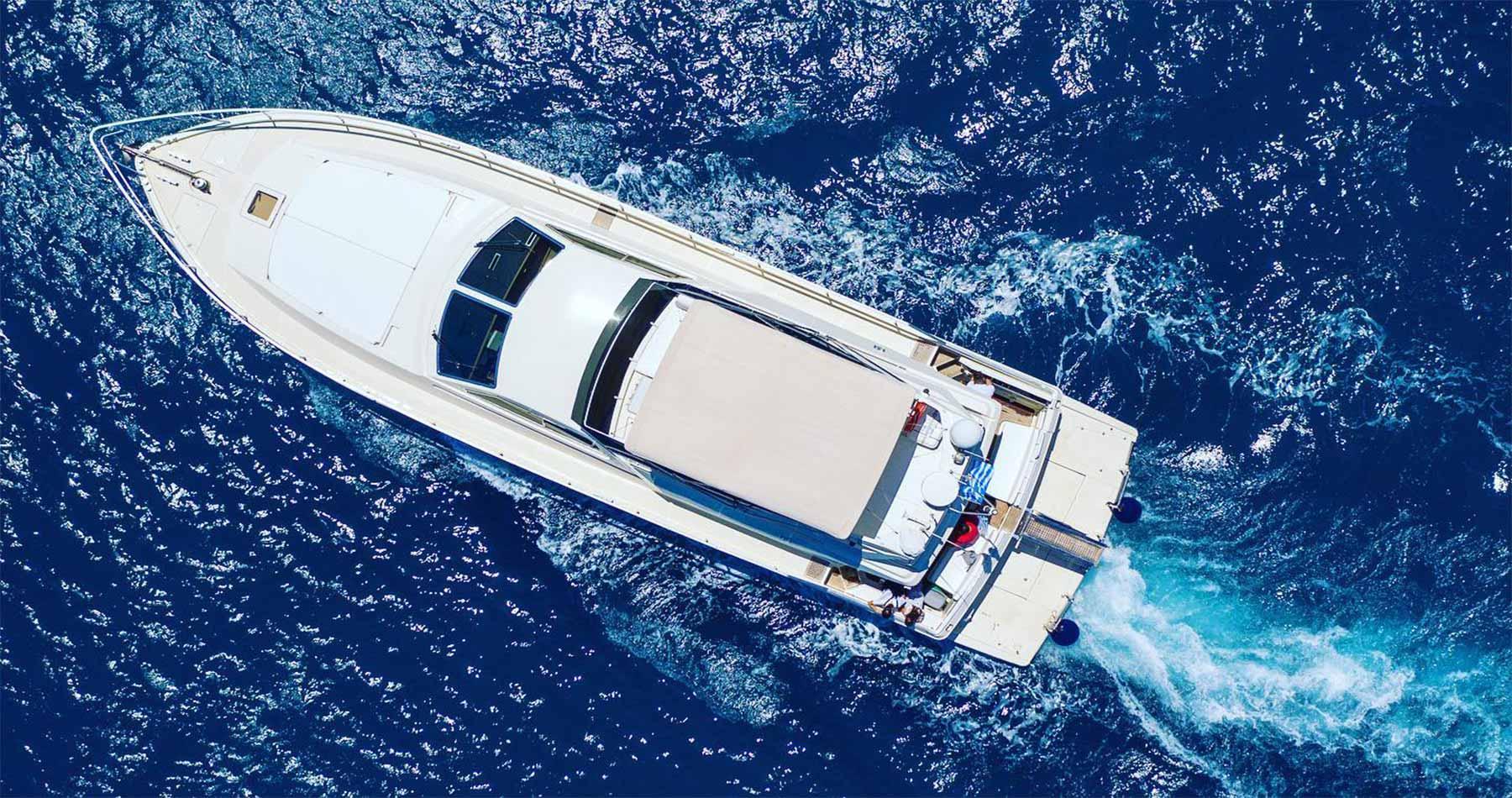 rhodes experiences yacht cruise 8