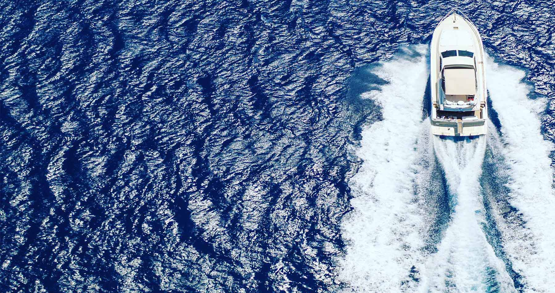 rhodes experiences yacht cruise 9