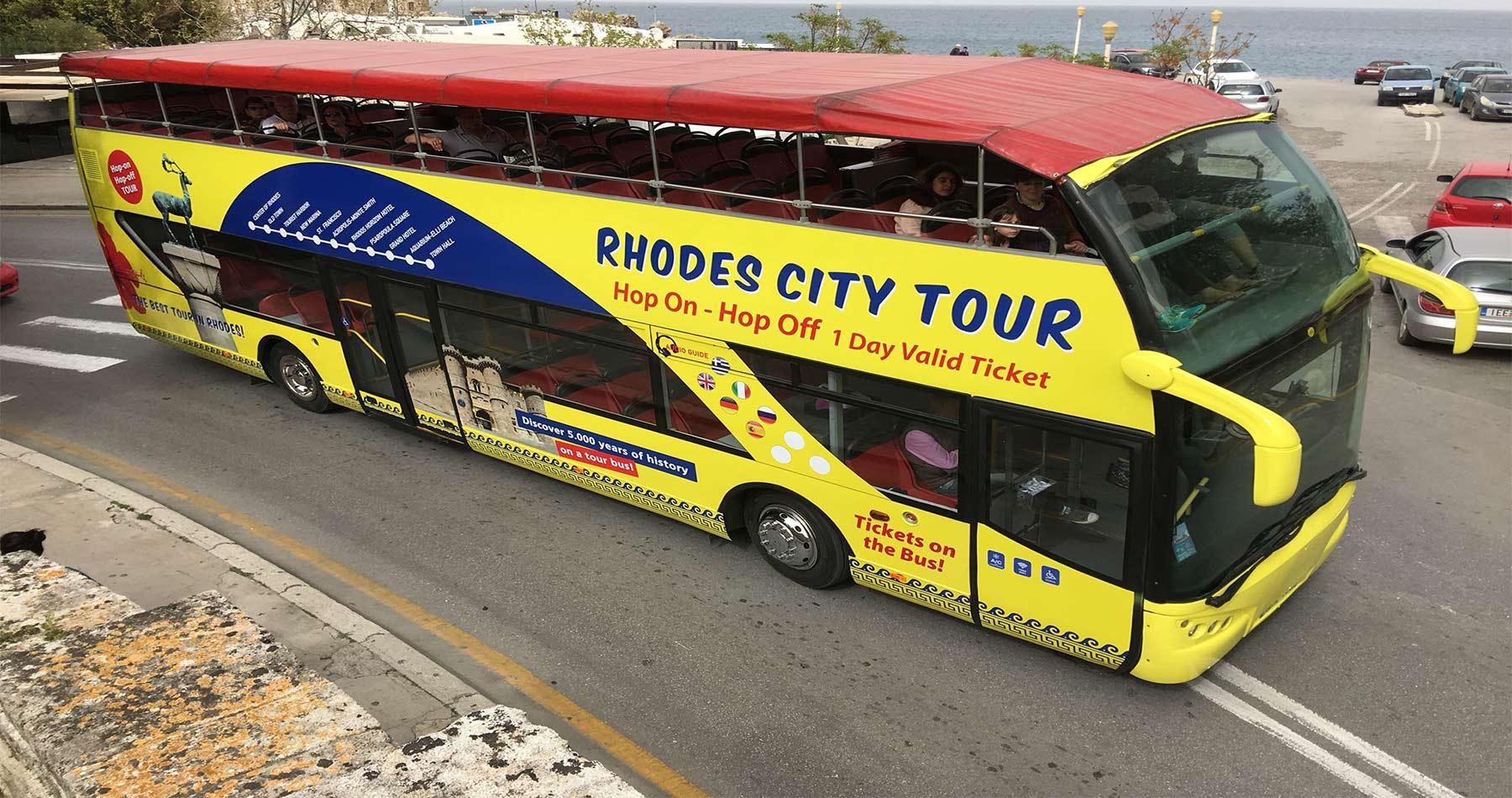 rhodes experiences yellow bus 1