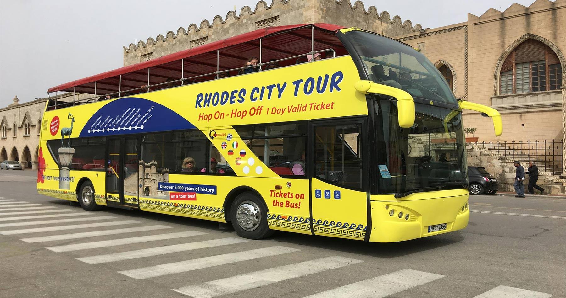 rhodes experiences yellow bus 2