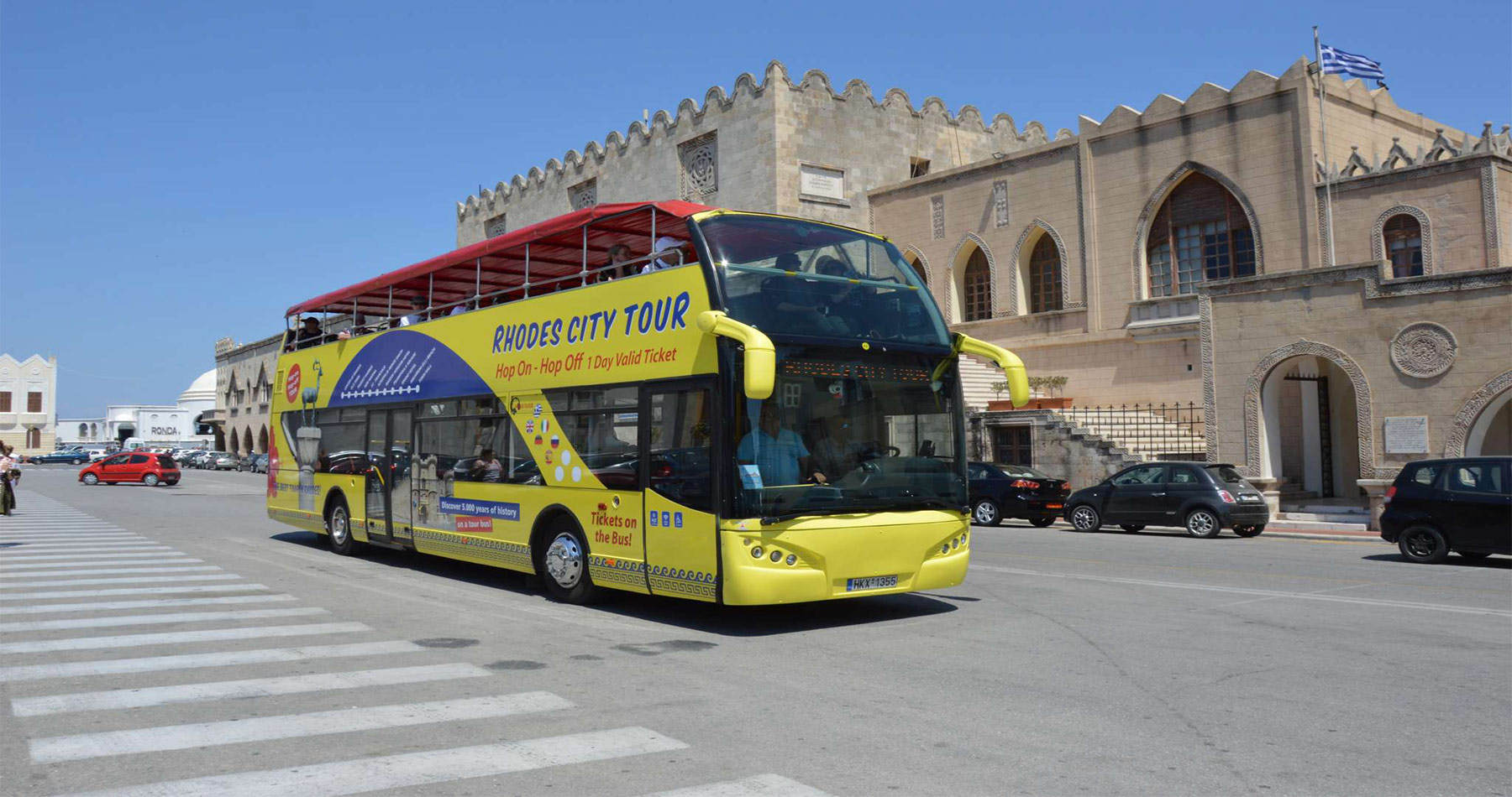 rhodes experiences yellow bus 5