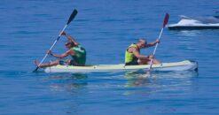 rhodes experiences canoe