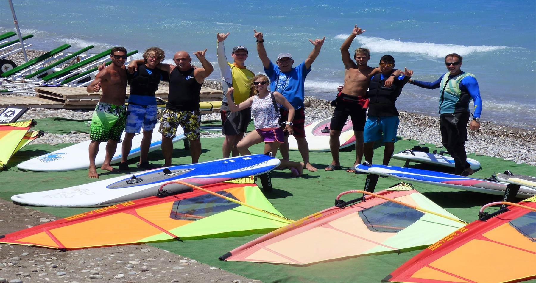 rhodes experiences surfline 1