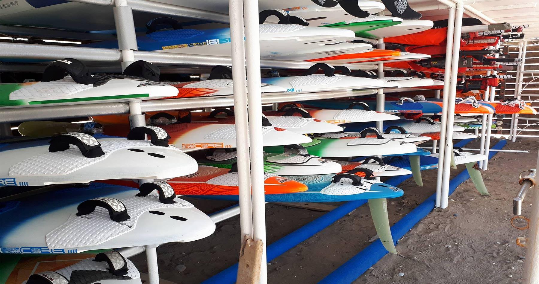 rhodes experiences surfline 2