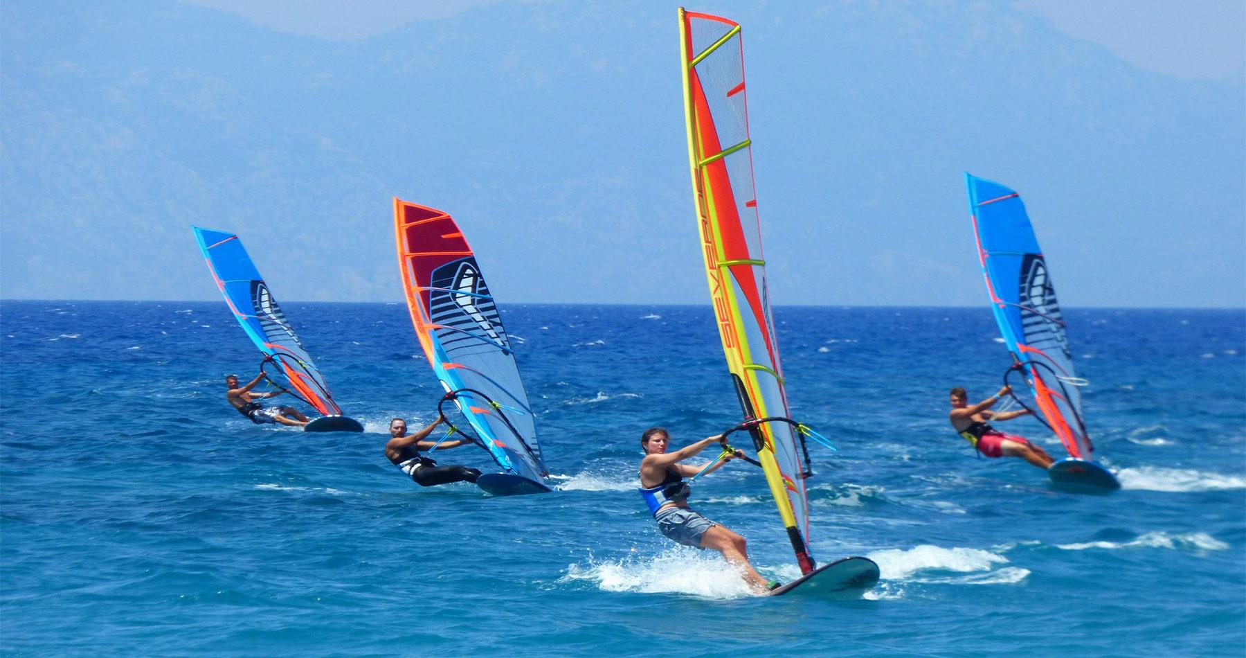 rhodes experiences surfline 3