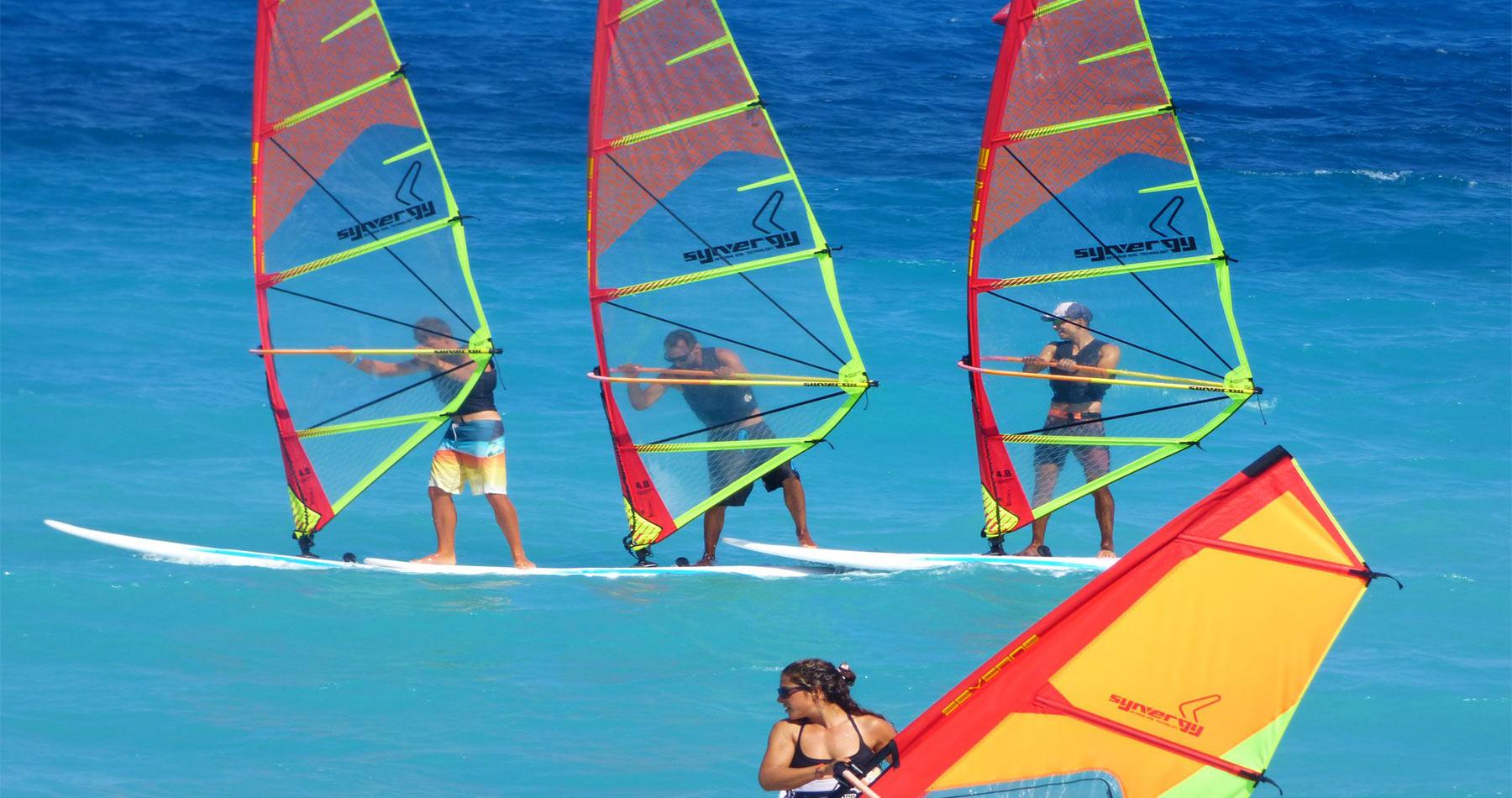 rhodes experiences surfline 4