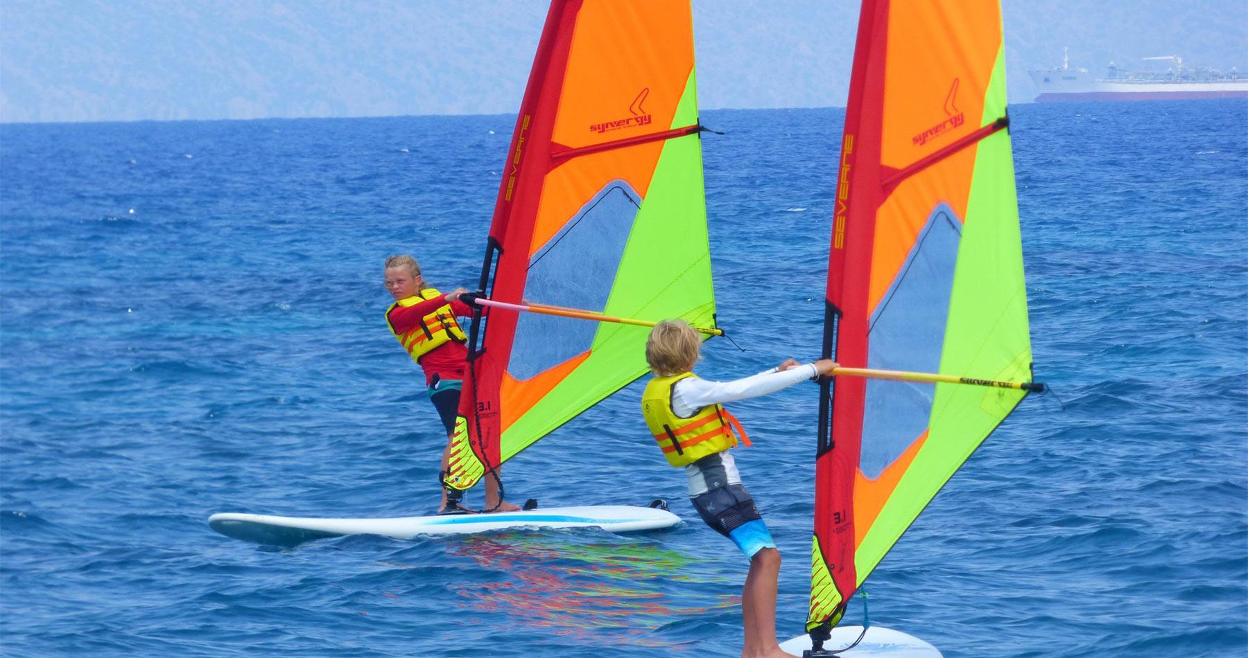 rhodes experiences surfline 5