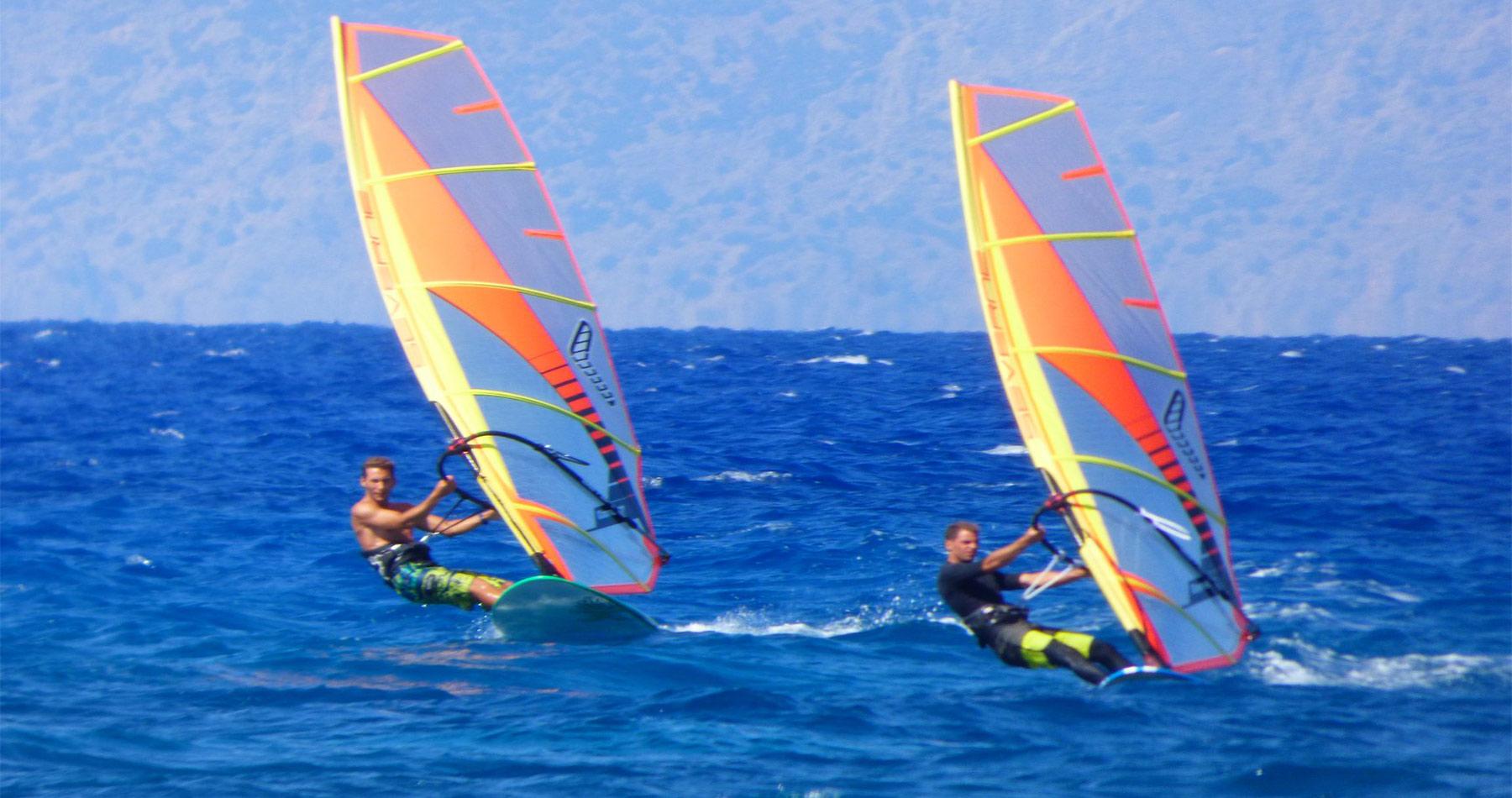 rhodes experiences surfline 6