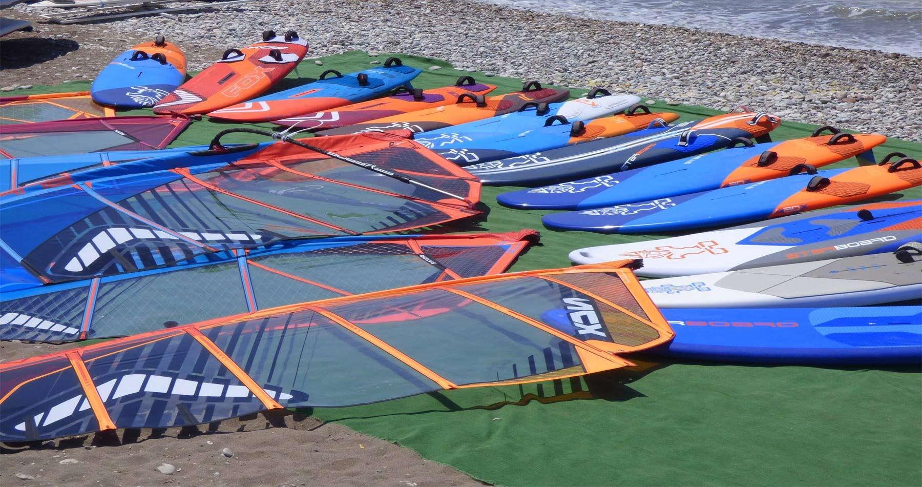 rhodes experiences surfline 8