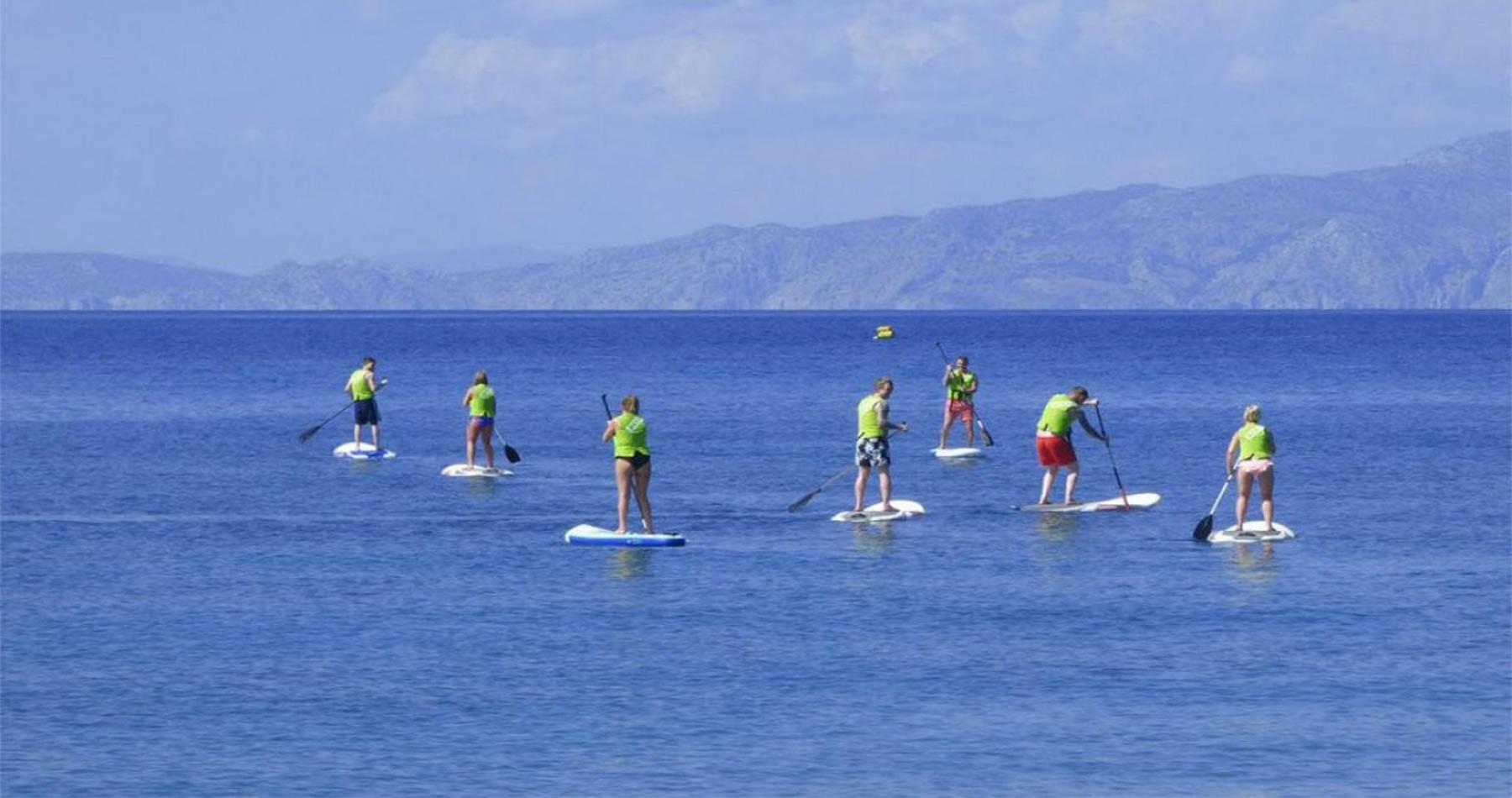rhodes experiences surfline sup 1