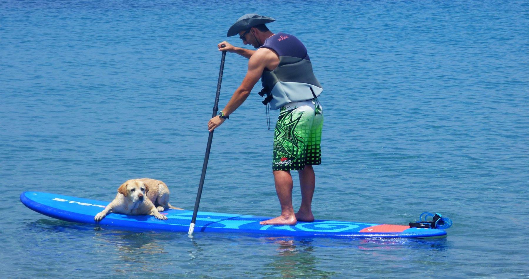 rhodes experiences surfline sup 3