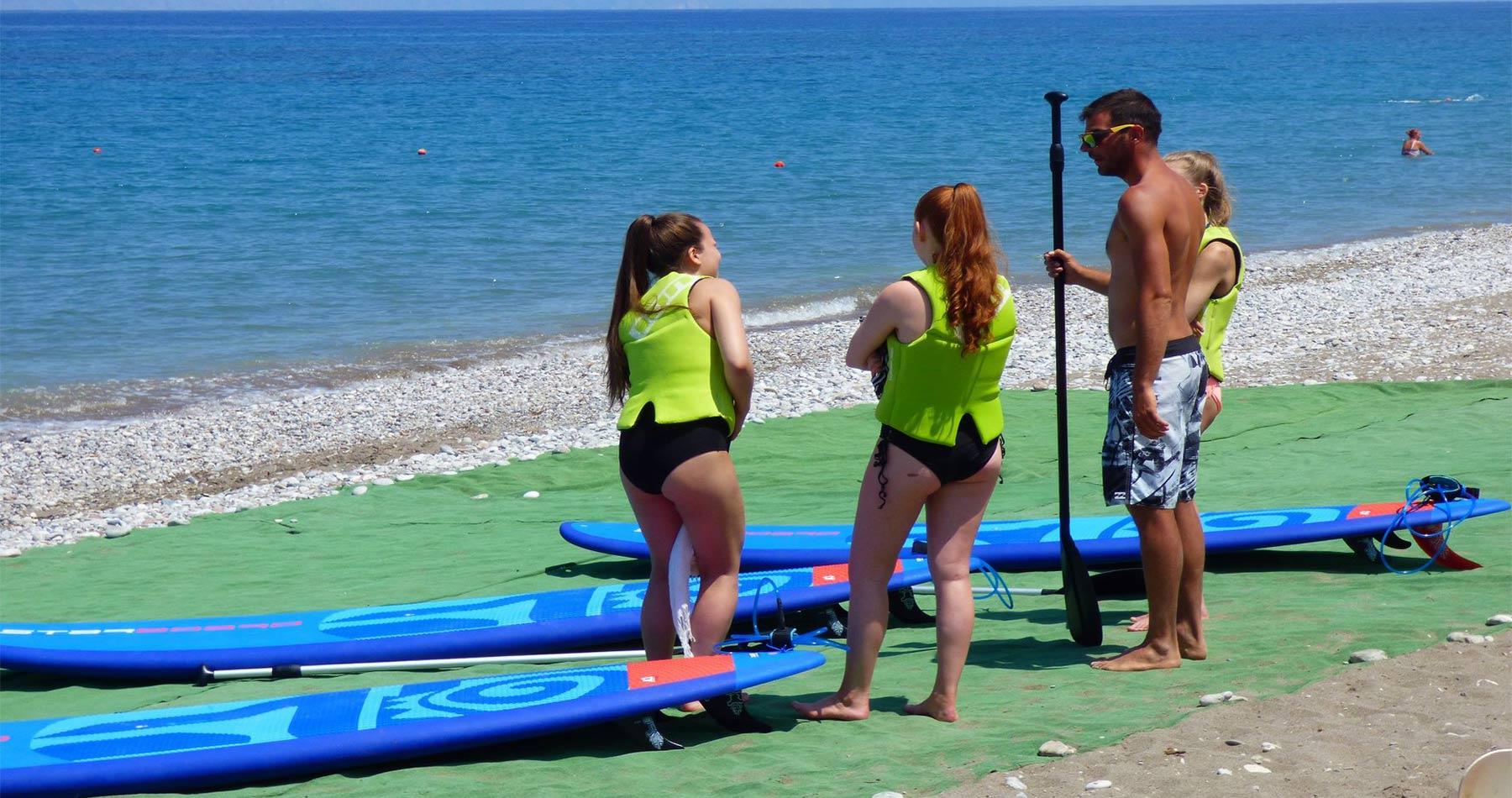 rhodes experiences surfline sup 4